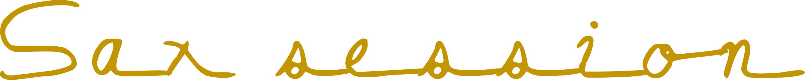 http://saxsession.de/wp-content/uploads/2016/04/Logo_saxsession.jpg